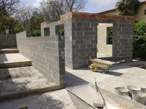 El SERVEF y Vivienda lanzan un nuevo programa formativo sobre rehabilitación energética y de accesibilidad de edificaciones