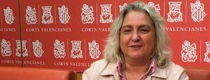 "El PPCV denuncia que ""el Botànic no va a construir ninguna infraestructura judicial nueva en toda la legislatura"""
