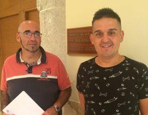Compromís solicita en el Senado que se desbloquee la reforma del Estatuto de Autonomía valenciano