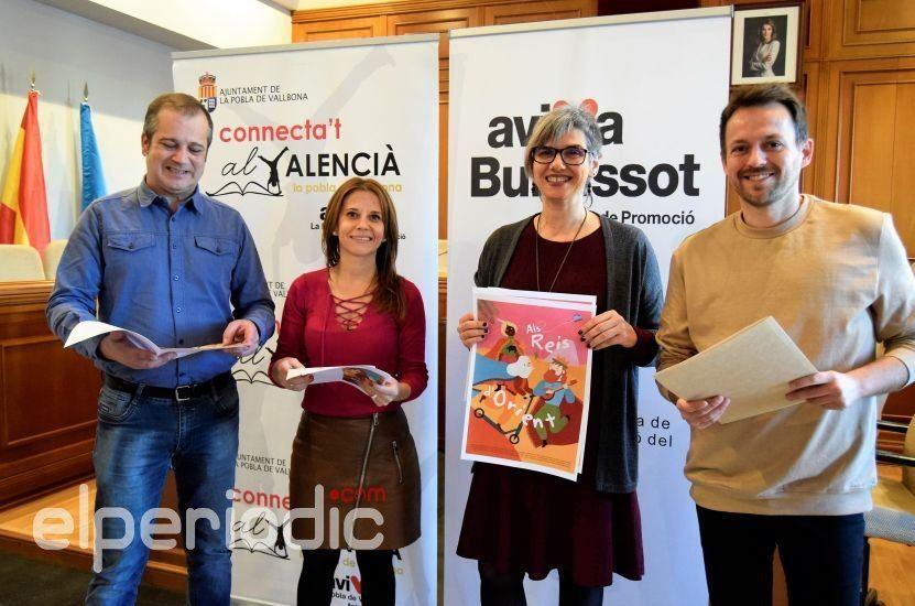 bca6fe602a0c5 Archivo de noticias de Sociedad publicadas en el mes de Diciembre ...